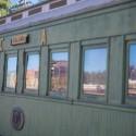 Calama, Estación de Ferrocarriles 1