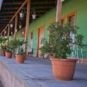 Calama, Estación de Ferrocarriles 3