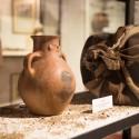 MuseoCalama2