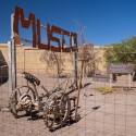 MuseoCalama3