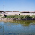 Parque El Loa 2