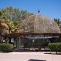 Parque El Loa 3