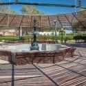 Parque El Loa1