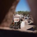 Cementerio San Pedro de Atacama