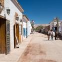 San Pedro Calle 2