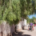 San Pedro calle