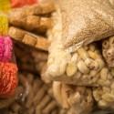 San Pedro cereales