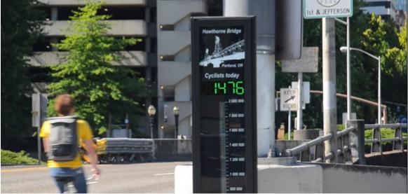 Captura de pantalla 2013-05-10 a las 10.45.55