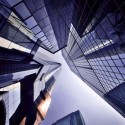 518a45b9b3fc4b6e29000051_arte-y-arquitectura-horizonte-vertical-romain-jacquet-lagr-ze_vh-page029-600x398-thumb-600x398-39510