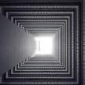 518a45c1b3fc4b6e29000052_arte-y-arquitectura-horizonte-vertical-romain-jacquet-lagr-ze_vh-page053-thumb-600x398-39522