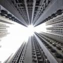 518a45cdb3fc4be313000058_arte-y-arquitectura-horizonte-vertical-romain-jacquet-lagr-ze_vh-page140-600x398-thumb-600x398-39516