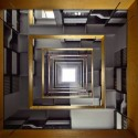 518a45d2b3fc4b6e29000053_arte-y-arquitectura-horizonte-vertical-romain-jacquet-lagr-ze_vh-page061-600x398-thumb-600x398-39514