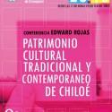 3 patrimonio cultural