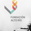 Lanzamiento Fundación Alto Río este miércoles 22 en Concepción