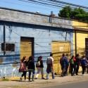 Concepción tradicion y modernidad 2