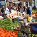 Feria de Lota