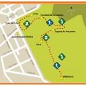 mapa-barrio universitario