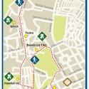 mapa-descubre Lota caminando