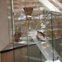 Museo joyas
