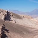 Valle de la Luna y Circuito Espeleológico, 6