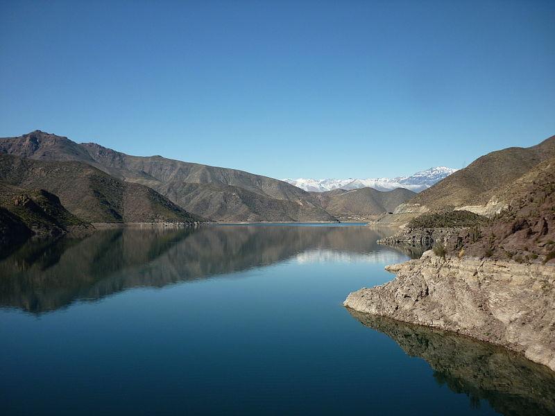 © Noé González-Gallegos, vía Wikimedia Commons.
