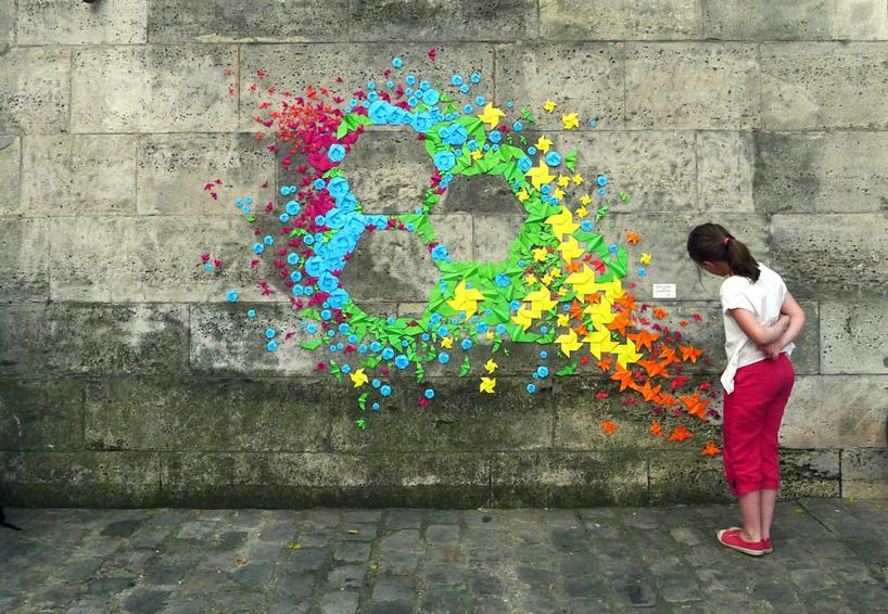 Fuente imagen: Arte y Callejero