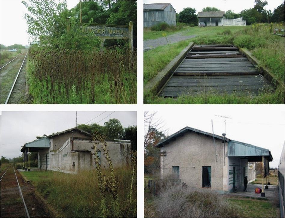 Un tranvia rural de integracion regional 3