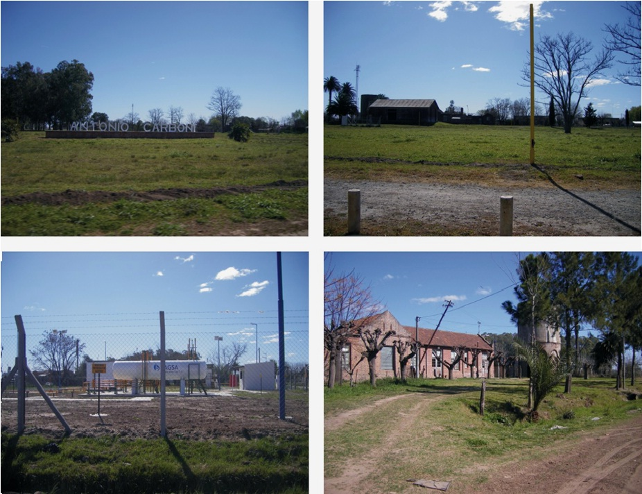 Un tranvia rural de integracion regional 4