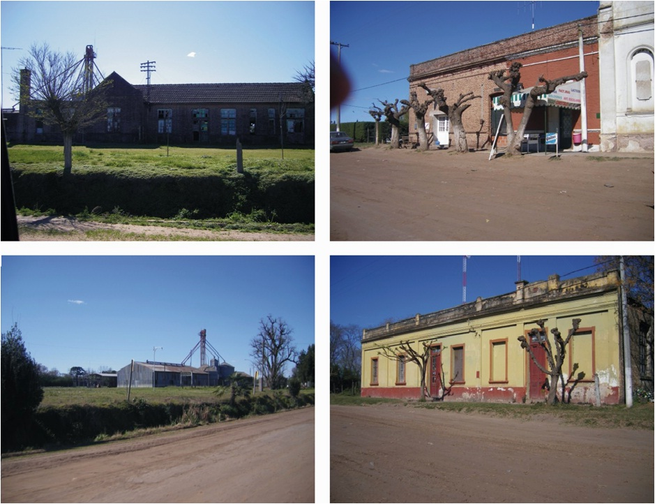 Un tranvia rural de integracion regional 5