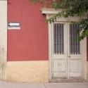Calles 1