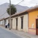 Calles 3