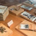 Museo Gabriela Mistral 4