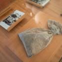 Museo Gabriela Mistral 6