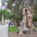 Plaza de Armas 2