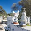Cementerio Inglés 3
