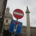 Fuente imagen: Lo mejor del arte urbano 2012, Street Art Utopia.