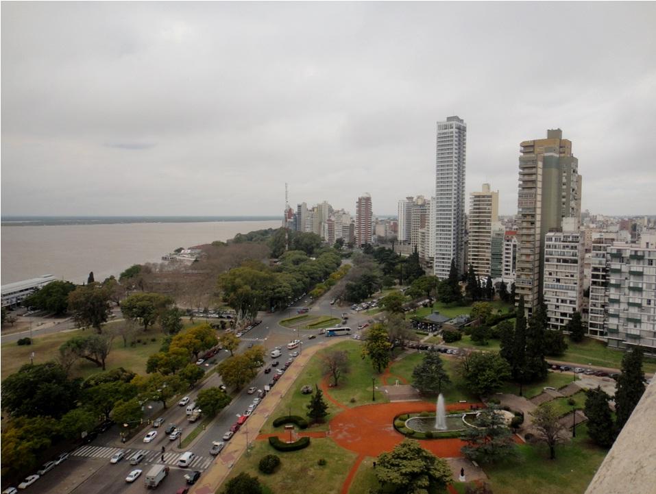 Rosario%201