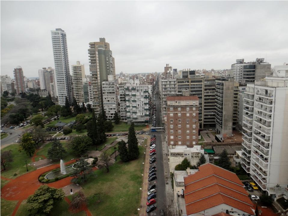 Rosario%202