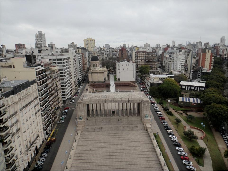 Rosario%203