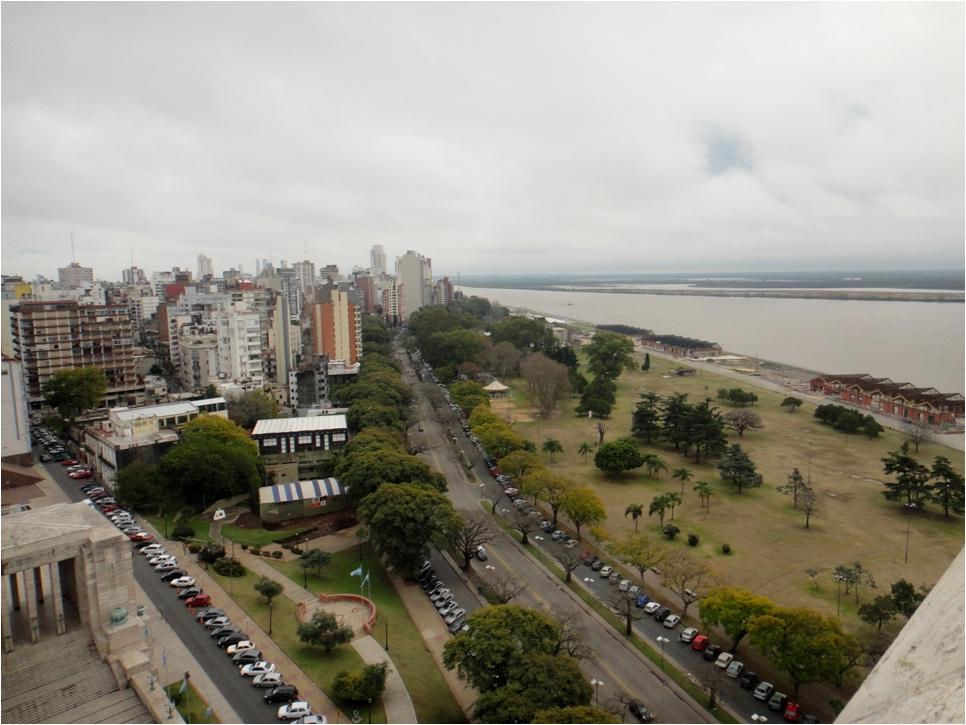 Rosario%204