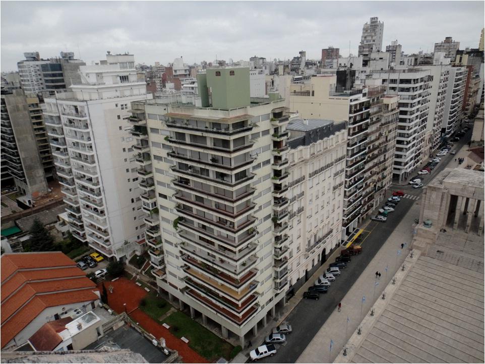 Rosario%205