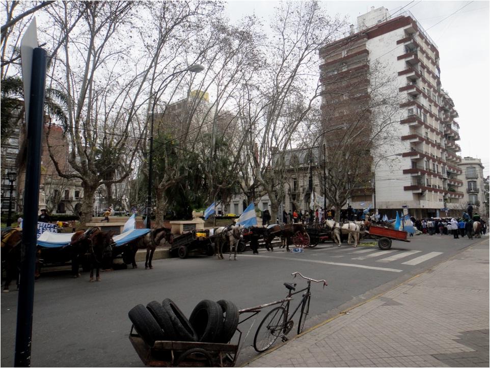 Rosario%206