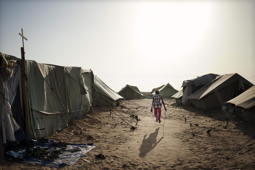 51c31f56b3fc4bc6cb00007b_-qu-papel-tiene-la-arquitectura-en-un-conflicto-20-de-junio-d-a-mundial-de-los-refugiados_refugeecamp-ca-1000x666