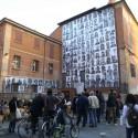 Reggio de Calabria, Italia. Vía Facebook Inside Out Project