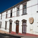 Barrio Inglés 6