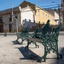 Plaza Vicuña Mackenna 1