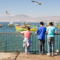 Puerto Coquimbo 2