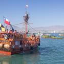 Puerto Coquimbo 4