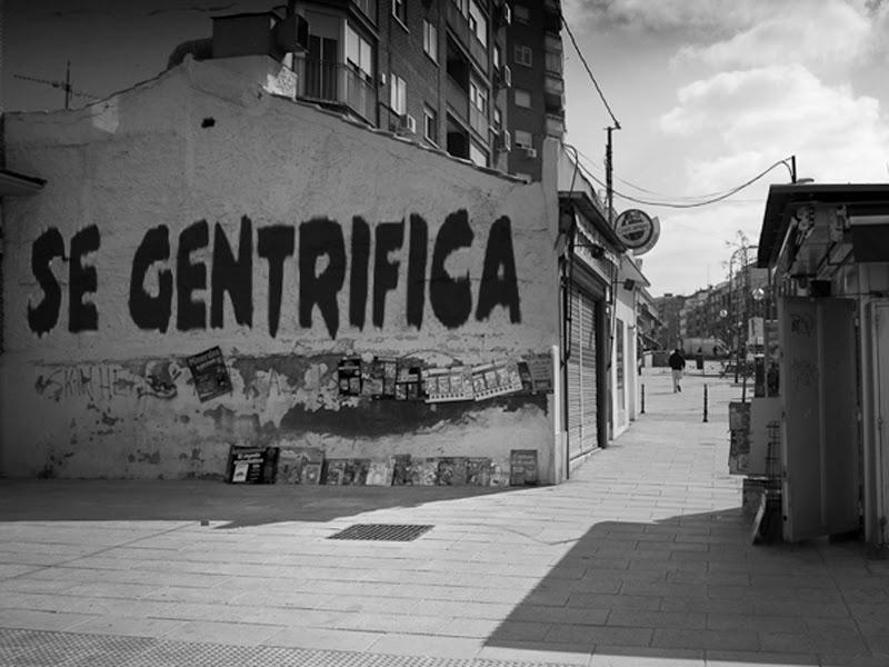 Madrid%201%20-%20Barrio%20Tetuan