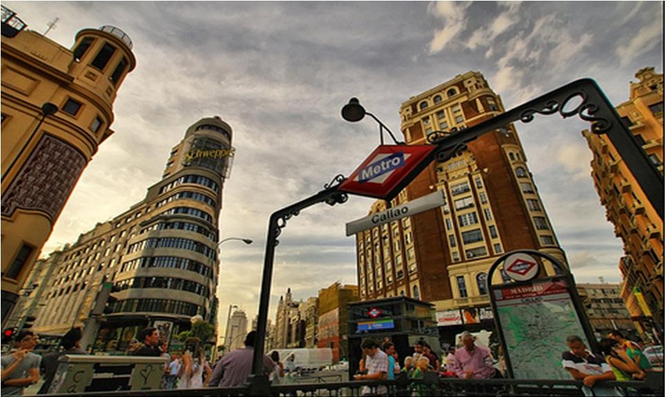 Madrid%202